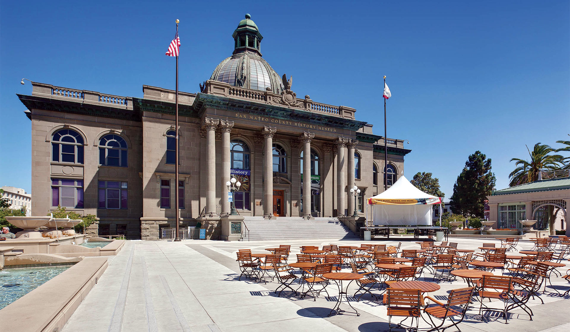 707 Leahy - Redwood City, CA - University