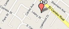 707 Leahy Apartments Get Directions